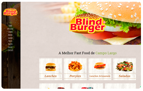 blind-burger